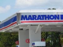 It's a Marathon now!